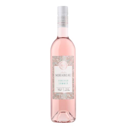 Mirabeau Forever Summer Rosé